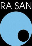 RASAN · Pozos, Arquetas e Imbornales